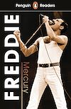 Télécharger le livre :  Penguin Reader Level 5: Freddie Mercury (ELT Graded Reader)