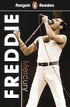 Télécharger le livre :  Penguin Readers Level 5: Freddie Mercury (ELT Graded Reader)