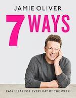 Téléchargez le livre :  7 Ways