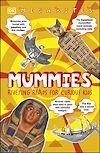 Télécharger le livre :  Mummies