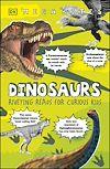 Télécharger le livre :  Dinosaurs