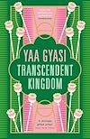 Télécharger le livre :  Transcendent Kingdom