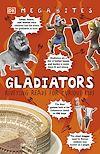 Télécharger le livre :  Gladiators