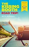 Télécharger le livre :  The Kissing Booth: Road Trip!