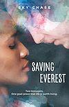 Télécharger le livre :  Saving Everest