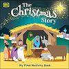 Télécharger le livre :  The Christmas Story
