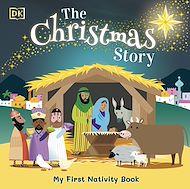 Téléchargez le livre :  The Christmas Story
