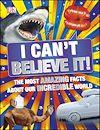 Télécharger le livre :  I Can't Believe It!