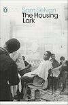 Télécharger le livre :  The Housing Lark