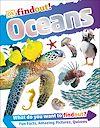 Télécharger le livre :  DKfindout! Oceans