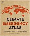 Télécharger le livre :  Climate Emergency Atlas