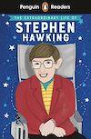 Télécharger le livre :  Penguin Readers Level 3: The Extraordinary Life of Stephen Hawking (ELT Graded Reader)