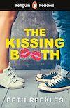 Télécharger le livre :  Penguin Readers Level 4: The Kissing Booth (ELT Graded Reader)