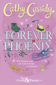 Téléchargez le livre :  Forever Phoenix