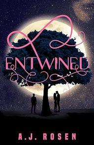 Téléchargez le livre :  Entwined