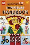 Télécharger le livre :  LEGO Minifigure Handbook