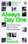 Télécharger le livre :  Always Day One