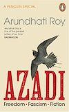 Télécharger le livre :  AZADI