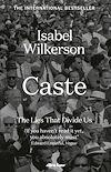 Télécharger le livre :  Caste