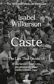 Téléchargez le livre :  Caste