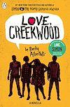 Télécharger le livre :  Love, Creekwood
