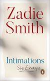 Télécharger le livre :  Intimations