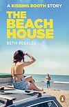 Télécharger le livre :  The Beach House