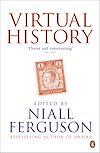Télécharger le livre :  Virtual History
