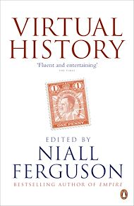 Téléchargez le livre :  Virtual History