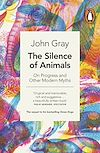 Download this eBook The Silence of Animals
