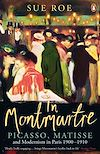 Download this eBook In Montmartre