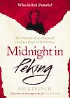 Download this eBook Midnight in Peking