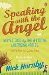 Download this eBook Speaking with the Angel