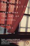 Télécharger le livre :  Bending Adversity