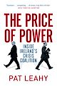 Download this eBook The Price of Power