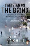 Télécharger le livre :  Pakistan on the Brink