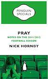 Download this eBook Pray