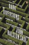 Télécharger le livre :  Dark Diversions