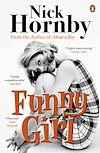 Download this eBook Funny Girl