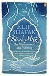 Télécharger le livre :  Black Milk