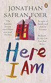 Télécharger le livre :  Here I Am
