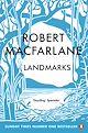 Download this eBook Landmarks