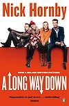 Download this eBook A Long Way Down