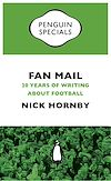 Download this eBook Fan Mail