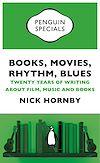 Download this eBook Books, Movies, Rhythm, Blues