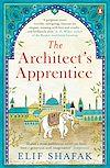 Télécharger le livre :  The Architect's Apprentice