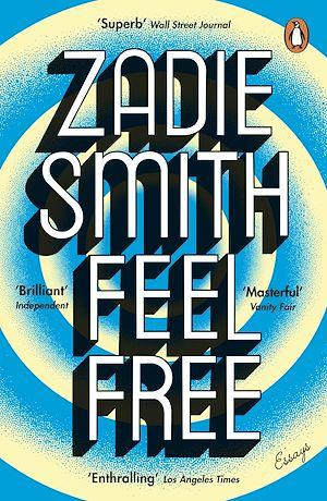 Téléchargez le livre :  Feel Free