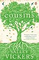 Download this eBook Cousins