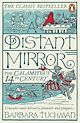 Download this eBook A Distant Mirror