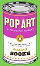 Download this eBook Pop Art